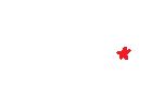 kabardock-logo-blanc-nave