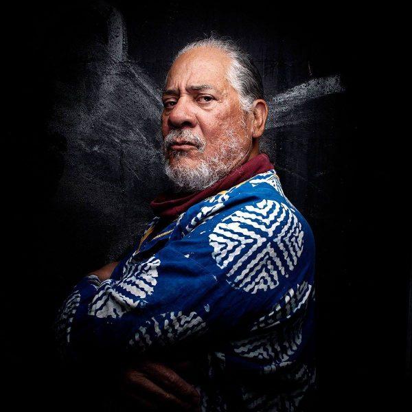 René Lacaille Kabardock 2018