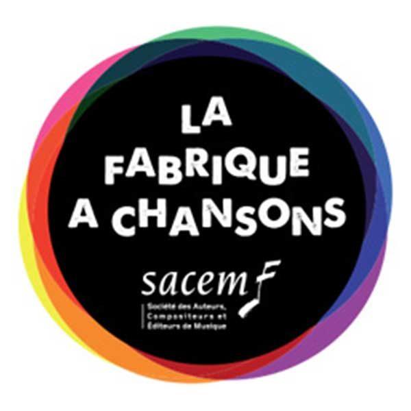 Fabrique A Chansons 2018 au Kabardock