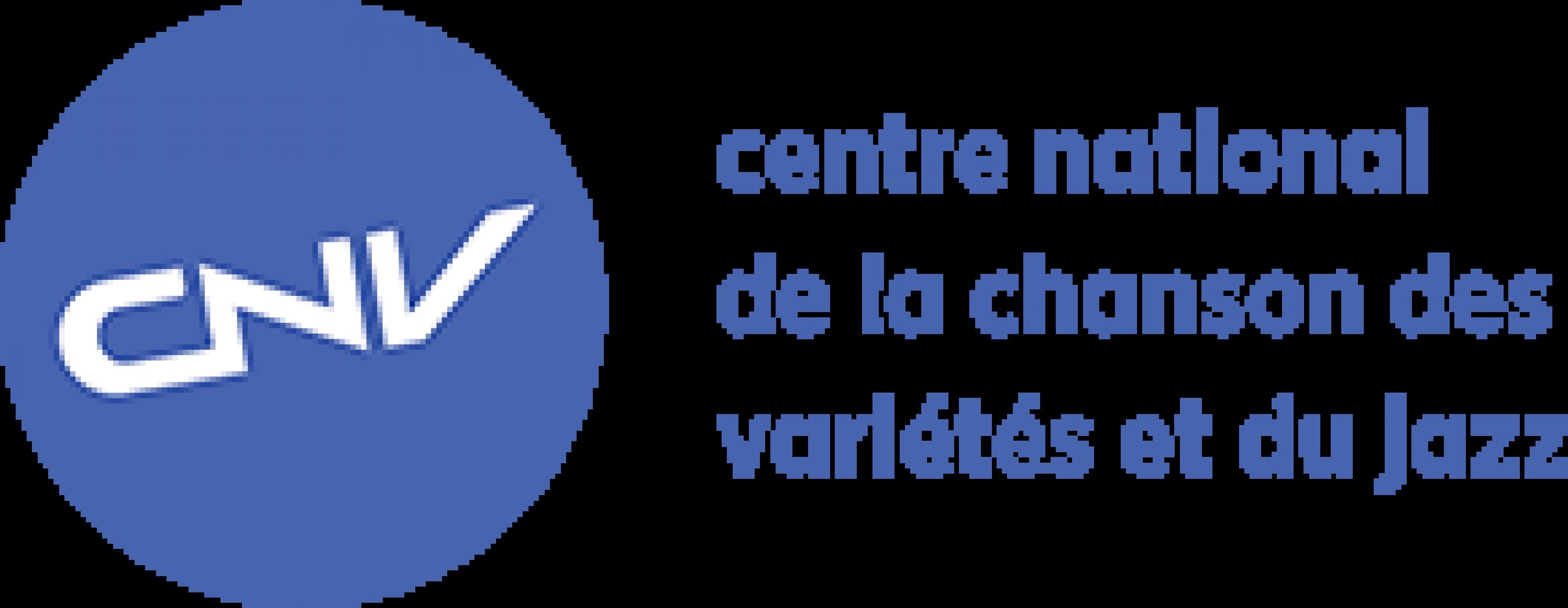 Logo_CNV_Fonds_clairs