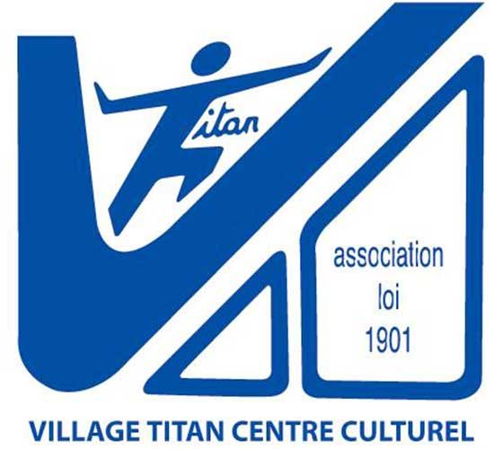 Village Titan au Kabardock