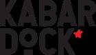 kabardock-logo-noir-nave
