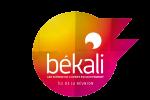 Békali